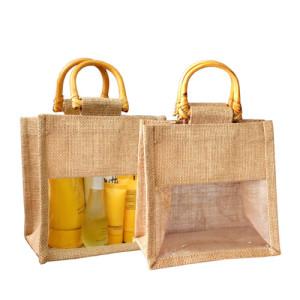Cosmetic-Jute-Bag-Design